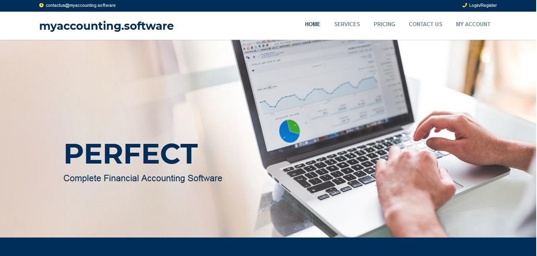yourwebexpert.com.au